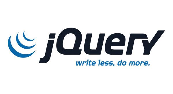jQuery, جی کوئری ،آموزش، آموزشگاه، مجتمع فنی تهران، نمایندگی ونک