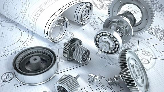 مهندسی مکانیک مجتمع فنی تهران