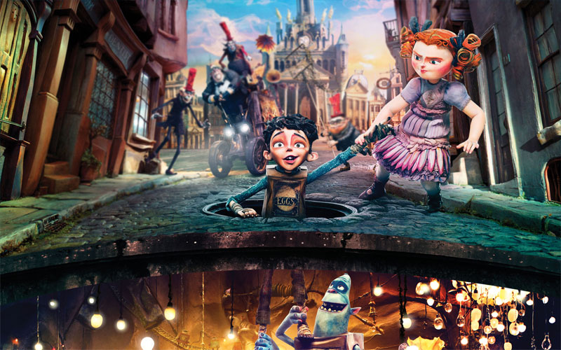نمونه کار مایا ، انیمیشن، 2بعدی، 3بعدی